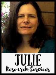 Picutre of Julie