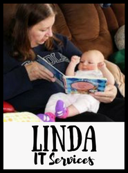 Picture of Linda