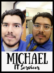 Picture of Michael