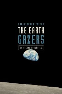 Cover of The Earth Gazers