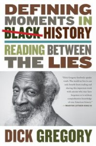 Cover of Defining Moments in Black History