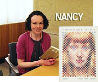 Nancy Staff Pick photo