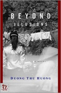 Beyond Illusions Book Cover