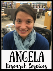 picture of Angela