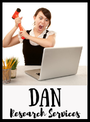 picture of Dan