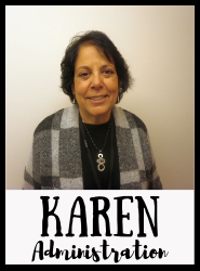 picture of Karen
