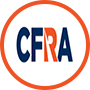 CFRA Marketscope (formerly S&P NetAdvantage)