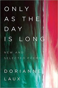 Only As the Day Is Long book cover