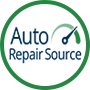 Auto Repair Source™
