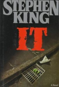 IT book cover