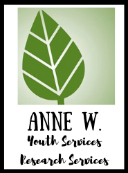 icon for Anne W