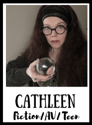 Picture of Cathleen