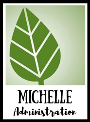 icon for Michelle