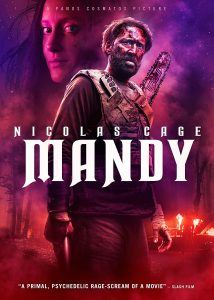 Mandy DVD cover