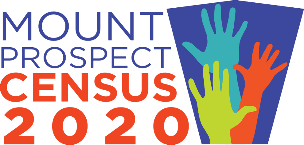 Mount Prospect Census 2020