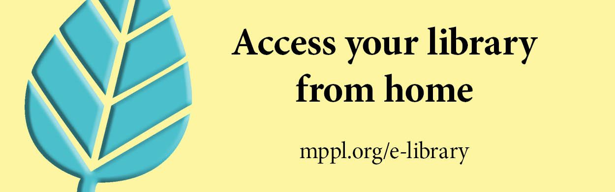 041020WEB_ADM MPPL access library from home