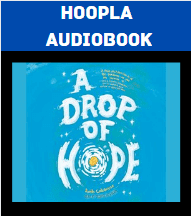 A Drop of Hope E-audio