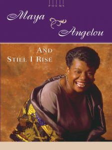 And Still I Rise ebook cover