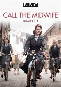 Call the Midwife video image