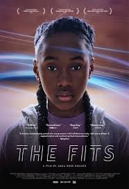 The Fits movie image