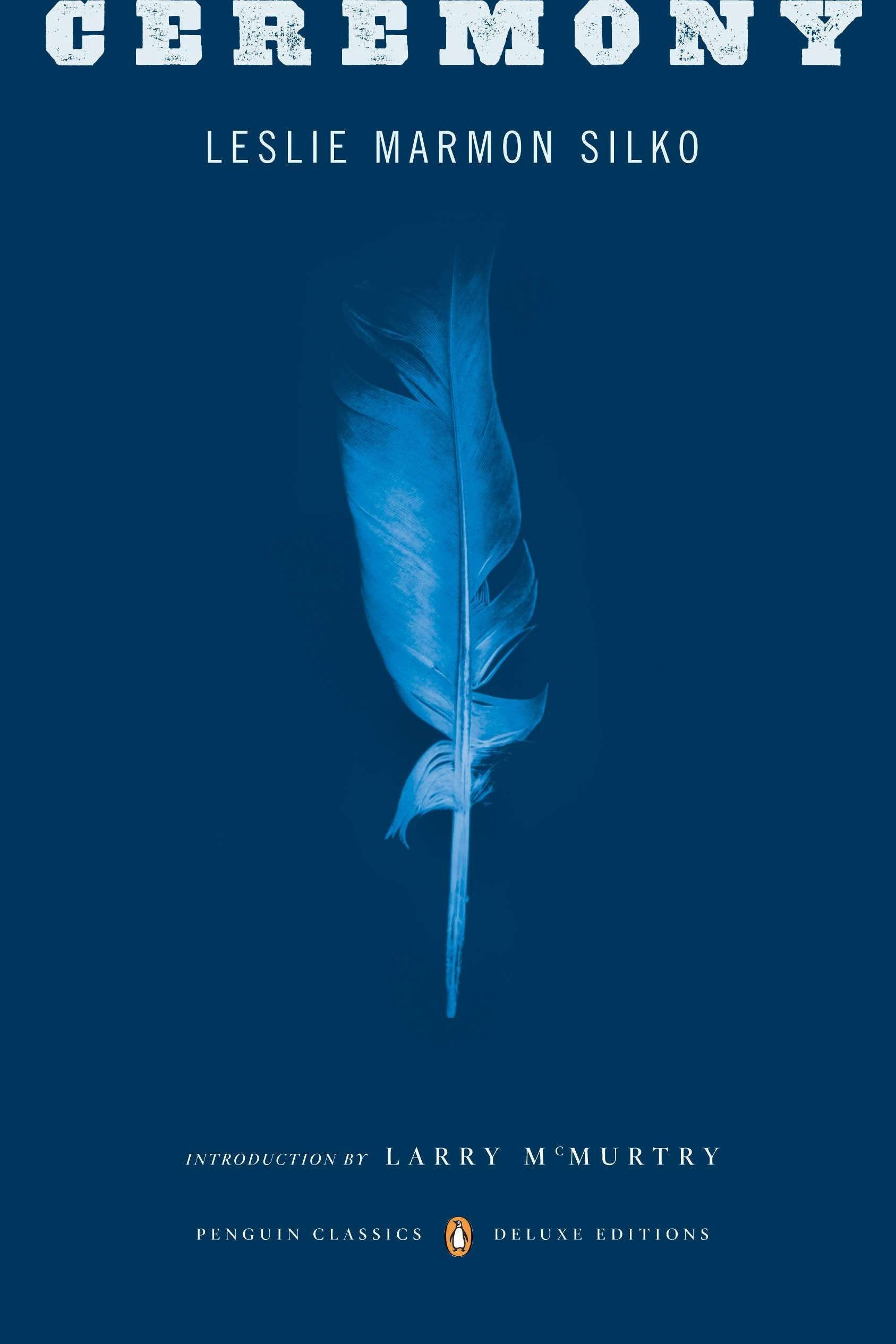 Ceremony image cover