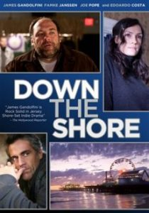 Down the Shore video image