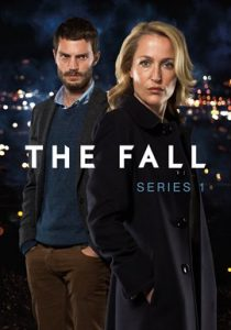 Fall TV series image