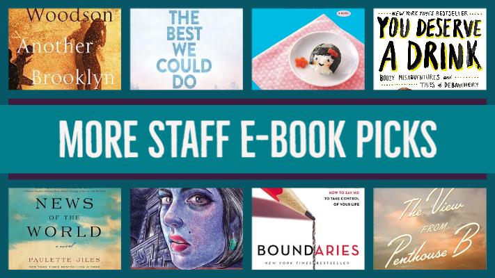 More Staff E-book Picks image