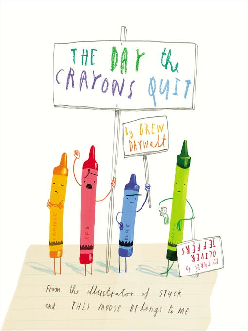 The-Day-The-Crayons-Quit-Cover-Image