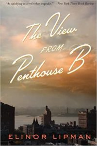 View from Penthouse B book cover