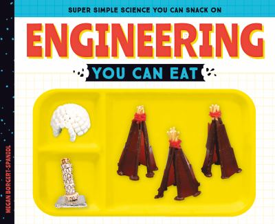 Engineering-you-can-eat book cover