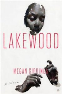 Lakewood book cover