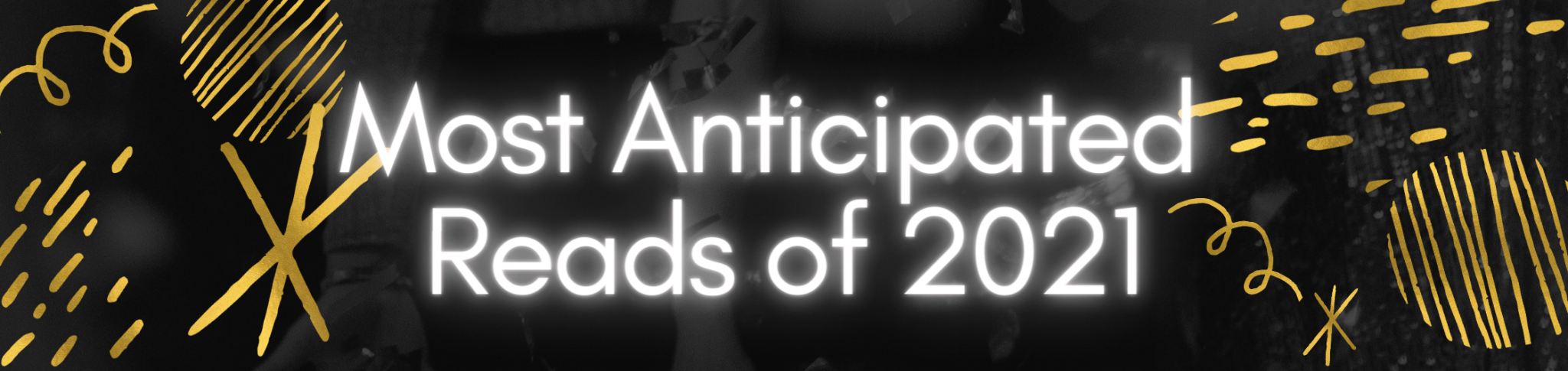 most anticipated reads of 2021