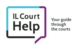 IL court help: your guide through the courts
