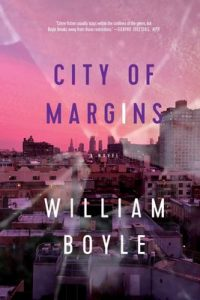 city of margins book cover