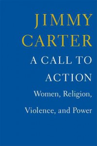 Cover of A Call to Action