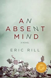 Cover of An Absent Mind