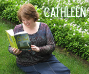 Cathleen staff picks picture