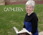Cathleen staff picks photo