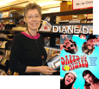 Picture of Diane
