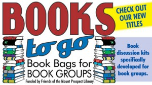 GEN_WEB_FAV_BooksToGo