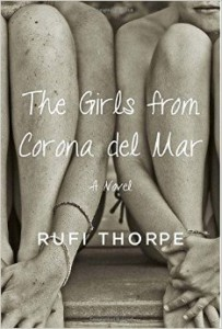 the Girls-from-Corona-del-Mar book cover