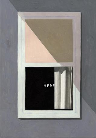 Cover of Here