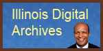 Illinois Digital Archives