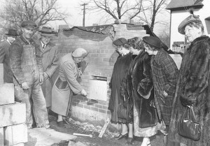 Library_Cornerstone_Laying_Ceremony_March_31_1950-300x209