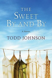 Cover of The Sweet By and By