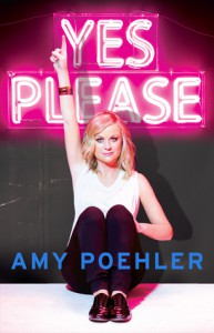 Cover of Yes Please