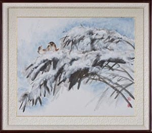 b3_snow_on_bamboo_small