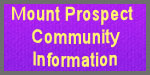 Mount Prospect Community Organizations and Clubs