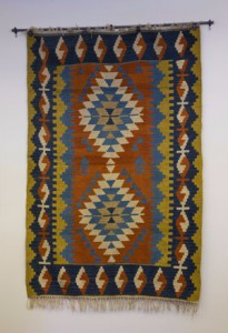 d20-b-rug-small-donated-b